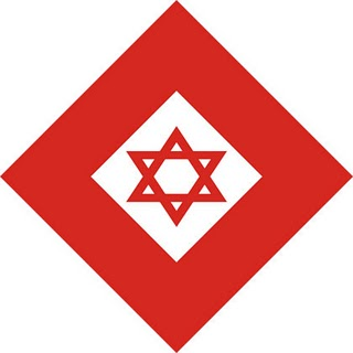 http://iran-vij.persiangig.com/image/Red_CrystalPUB_.jpg