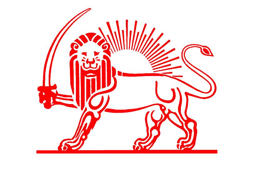 http://iran-vij.persiangig.com/image/lion%20%26%20sun.jpg