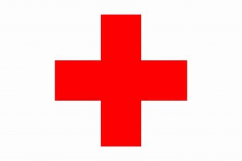 http://iran-vij.persiangig.com/image/red_cross.jpg